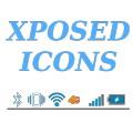 Xposed StatusBar Mods - SGS