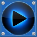 XS Video Player