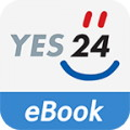 YES24 eBook