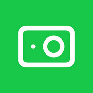 YI Action - YI Action Camera