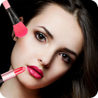 Photo Editor . You Makeup