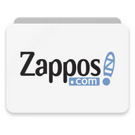 Zappos – Shoe shopping made simple