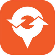 Zippr: Address Finder