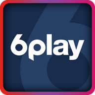 6Play - The M6, W9, and 6ter networks' app for smartphones and tablets