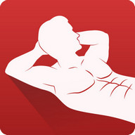 Abs workout A6W in just 6 weeks