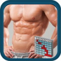 Abs & Chest Workouts