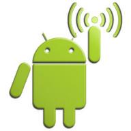 ADB Konnect (wireless ADB)