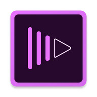 Adobe Clip - Adobe's powerful video editor, now on Android