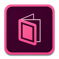 Adobe Content Viewer