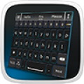 ai.type Keyboard for Android Theme