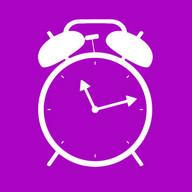 Alarm x4