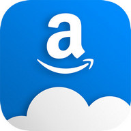 Amazon Cloud Drive - A cloud-storage service from Amazon