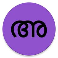 Malayalam Keyboard for Android