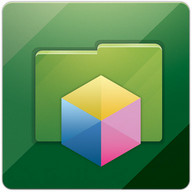 AntTek Explorer - A great file explorer with tons of different features