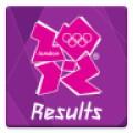 Aplic. resultados Londres 2012