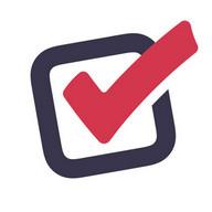 Enem 2018 AppProva! Questões e Simulados Online