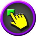 Apps Menu Widget Free