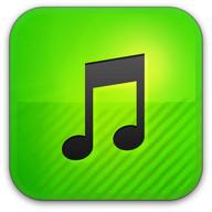 Archos Music