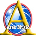 Ares MP3 Music