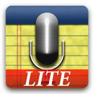 AudioNote LITE