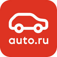 Авто.ру: купить и продать авто Auto.ru