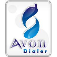 Avon Dialer