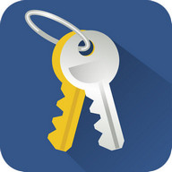 aWallet Password Manager