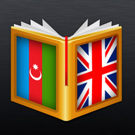 Azerbaijani<>English Dictionary