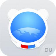 DU 瀏覽器 – 极速浏览、丰富内容