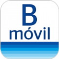 Bancomer - Access your accounts from your smartphone with Bancomer from BBVA
