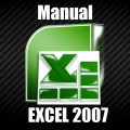 Basic Excel 2007 Reference