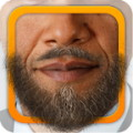 Beard Photobooth - Find out how you'd look with a beard
