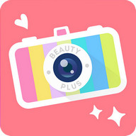 BeautyPlus - Magical Camera - Apply beautiful effects to your photos