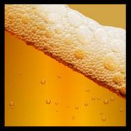 Пиво LITE живые обои