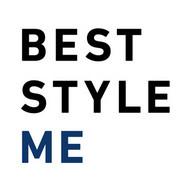メンズファッションコーディネートアプリ ベストスタイルミー BEST STYLE ME