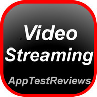 Best Free Video Streaming Apps