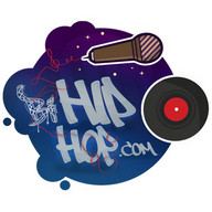 Bir Hip-Hop
