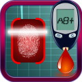 Blood Group Calculator