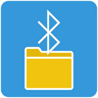 Bluetooth File Share