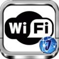 Booster WiFi Lite