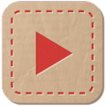 BoxTube Downloader - Download your favorite YouTube videos with the best possible quality
