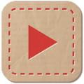 BoxTube Downloader