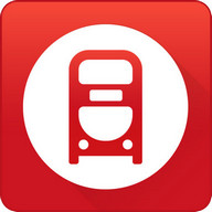 Bus Times London – TfL timetable and travel info