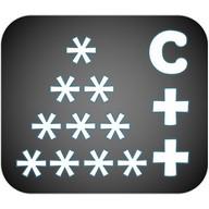 C++ Pattern Programs Free