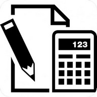 Calculators Math