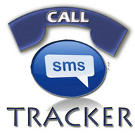 Call & Message Tracker -Remote
