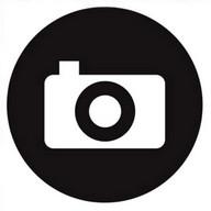 Camera (CMFix) for Cyanogenmod