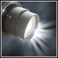 camera flash free