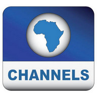 Channels Mobile