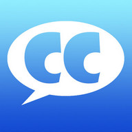 ChitChat - Free Online Chat